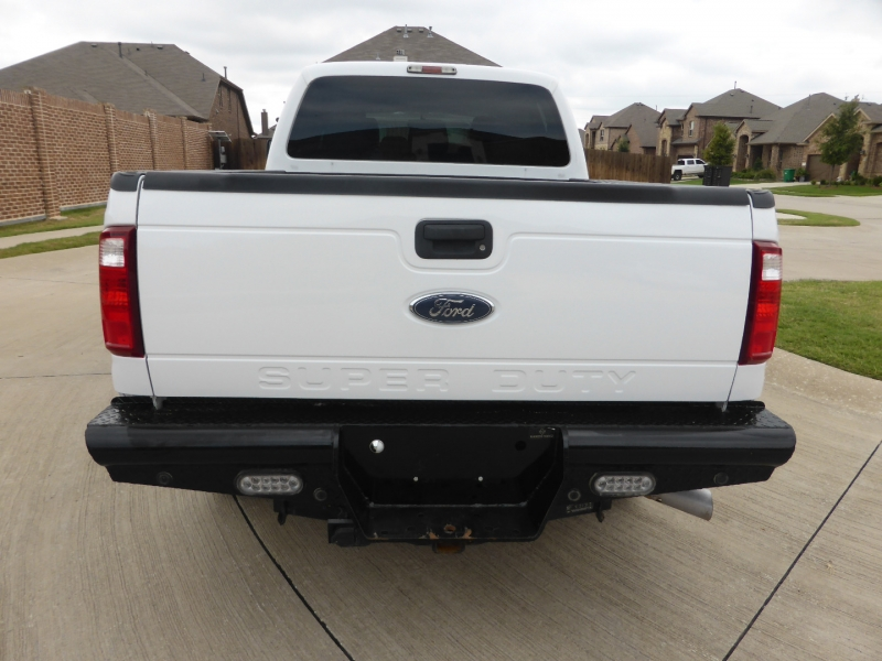 Ford Super Duty F-250 2015 price $32,995