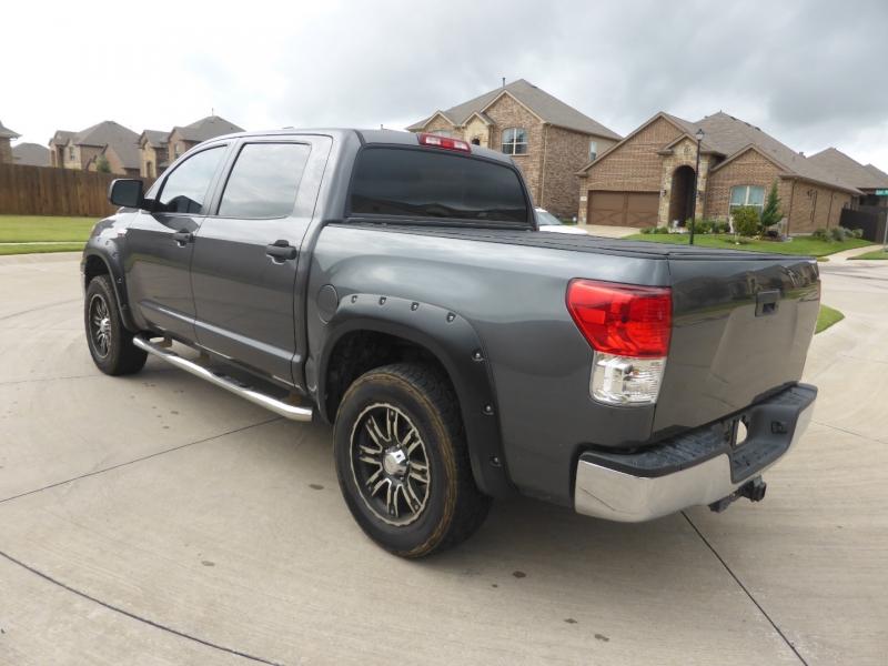 Toyota Tundra 2013 price $24,995