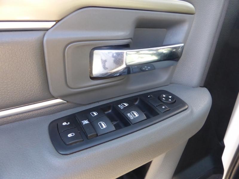 Dodge Ram 2500 2016 price $35,995