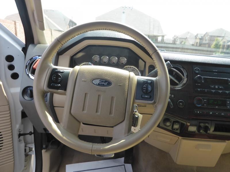 Ford Super Duty F-350 DRW 2008 price $21,995