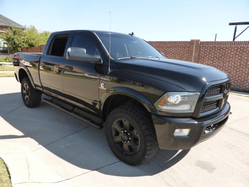 Dodge Ram 2500 2014 price $37,995