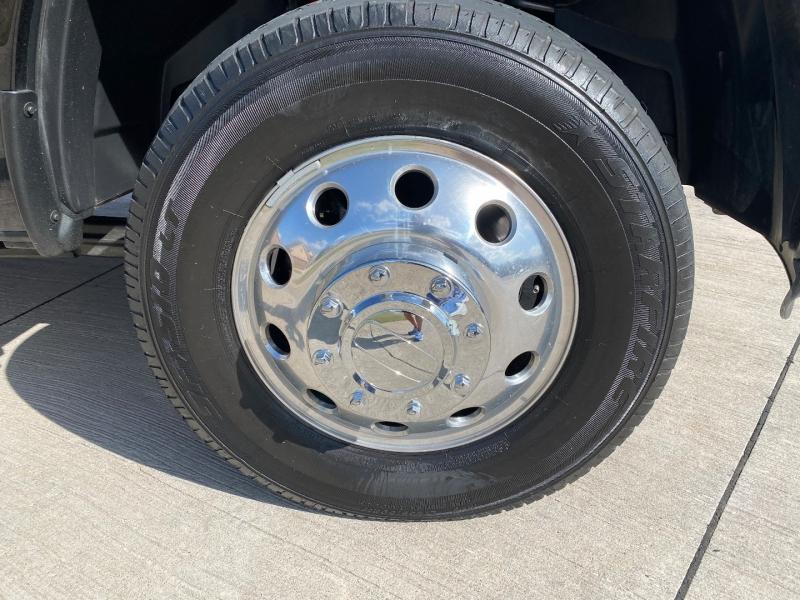 Dodge Ram 3500 2016 price $41,995