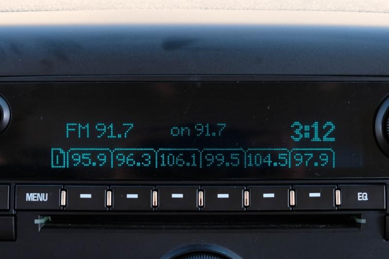 GMC Sierra 1500 2010 price $17,995