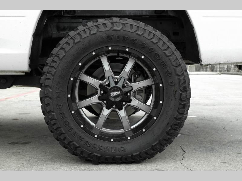 Dodge Ram 2500 2018 price $38,995