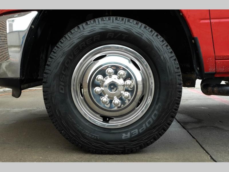 Dodge Ram 3500 2011 price $28,995