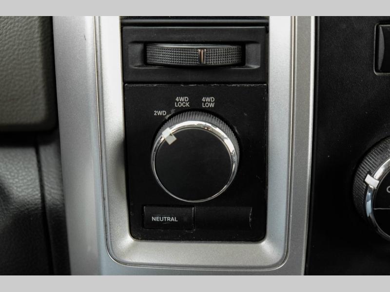 Dodge Ram 3500 2012 price $30,995