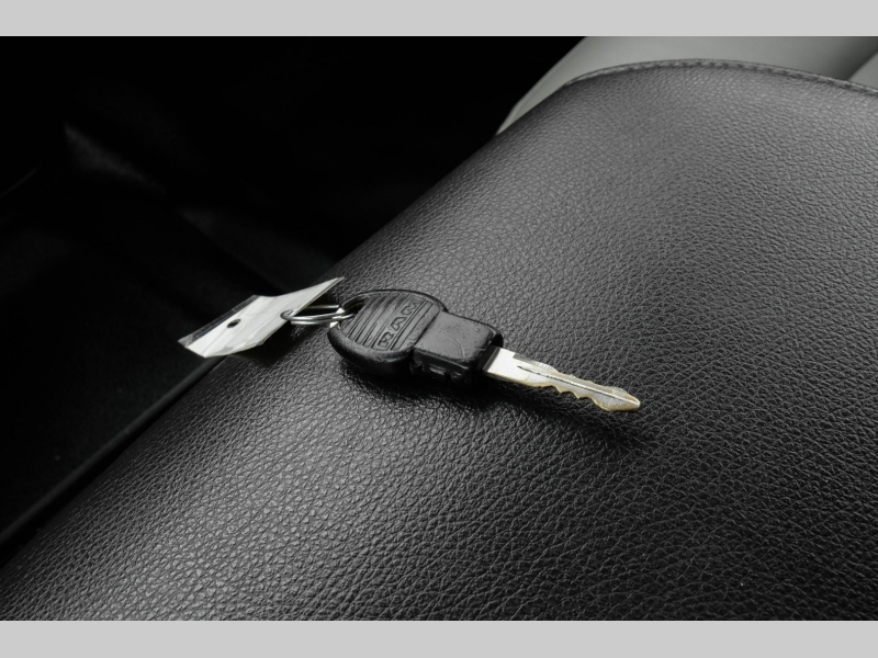 Dodge Ram 5500 2012 price $27,995