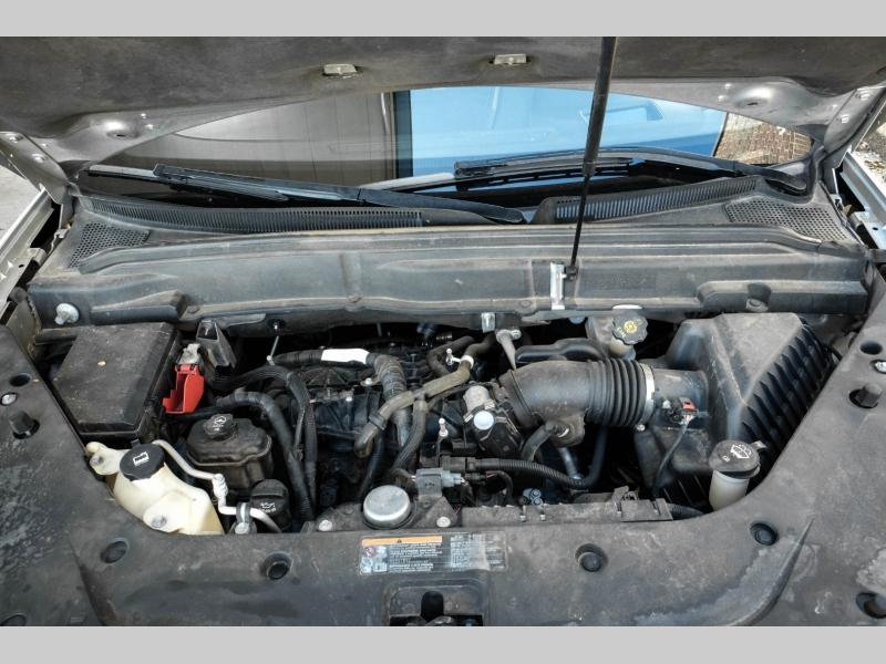 GMC Acadia 2012 price $11,995