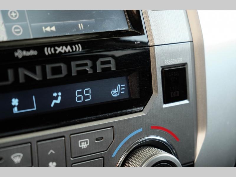 Toyota Tundra 2015 price $39,900