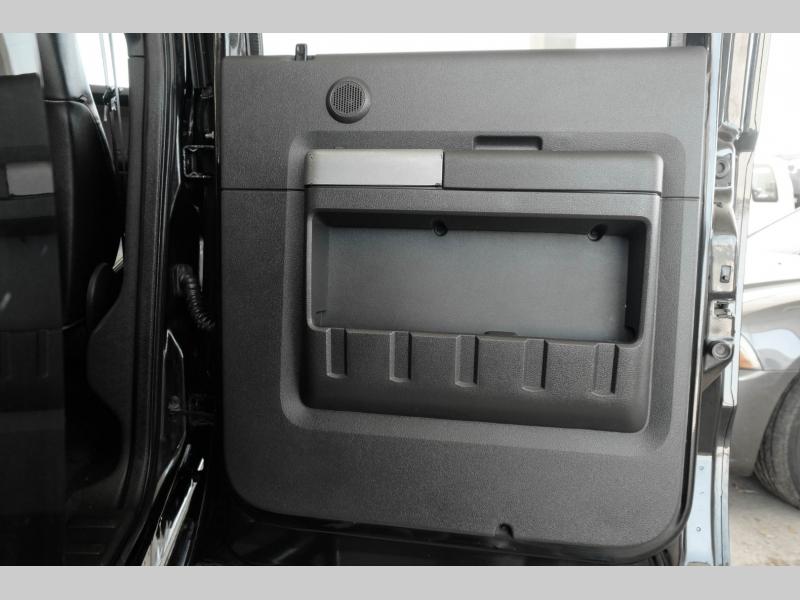 Ford Super Duty F-350 SRW 2015 price $38,995