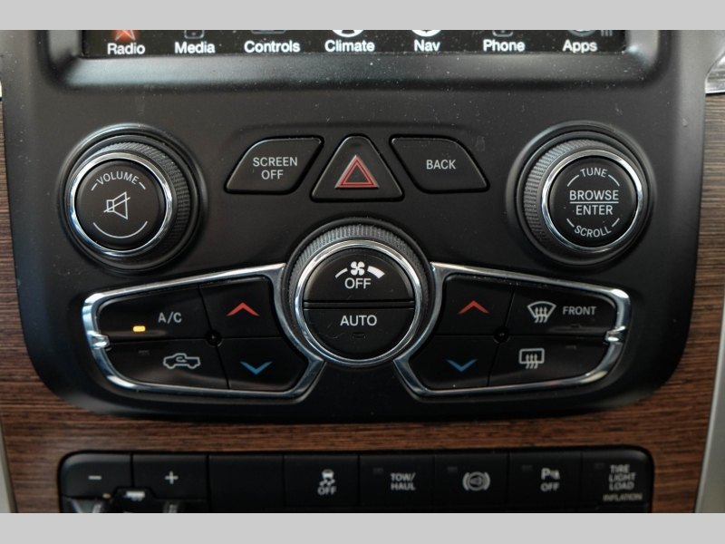 Dodge Ram 2500 2013 price $39,995