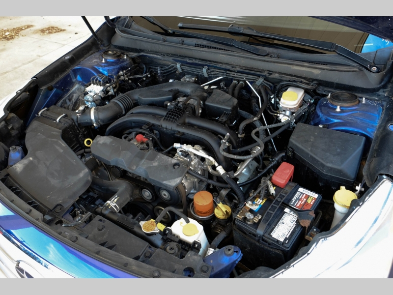 Subaru Outback 2015 price $17,995