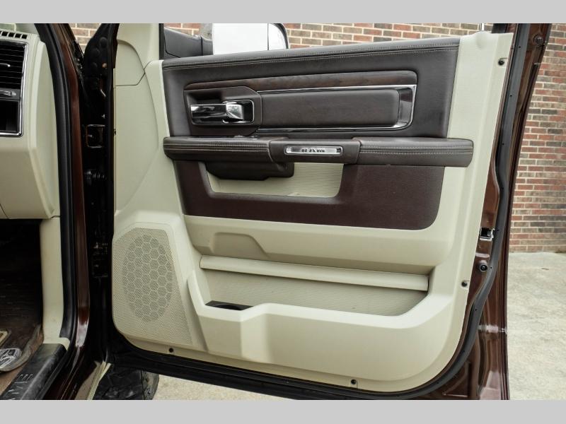 Dodge Ram 1500 2014 price $29,995