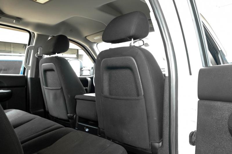 Chevrolet Silverado 3500HD 2011 price $29,995