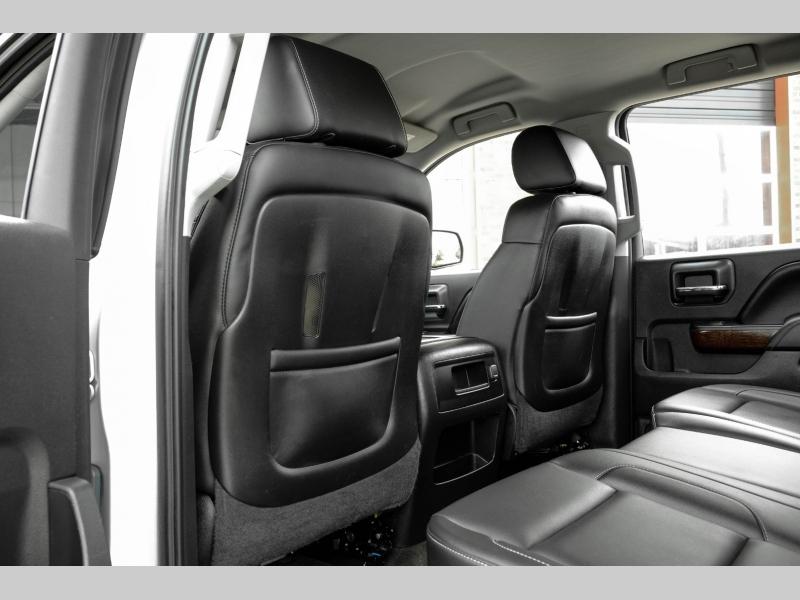 GMC Sierra 1500 2015 price $38,995