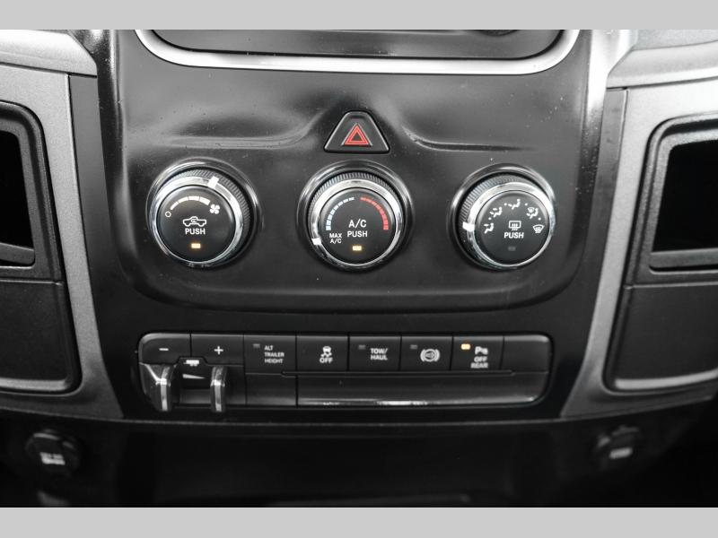 Dodge Ram 3500 2018 price $48,995
