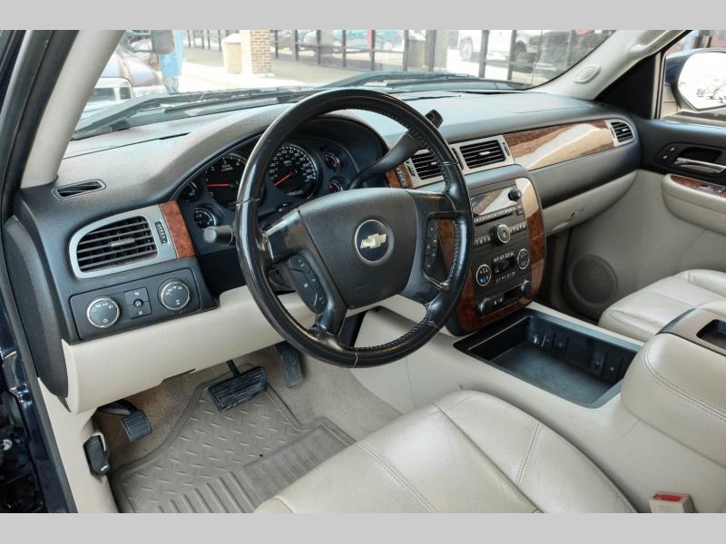 Chevrolet Silverado 1500 2007 price $14,995