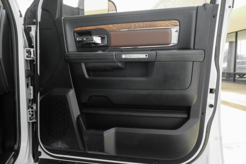 Dodge Ram 3500 2014 price $39,995