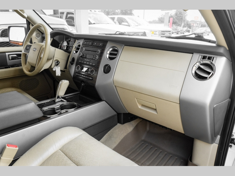 Ford Expedition 2011 price $14,995