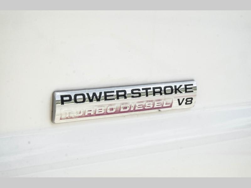 Ford Super Duty F-350 SRW 2006 price $19,995