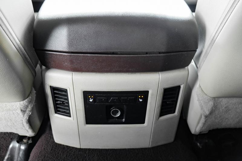 Dodge Ram 2500 2013 price $34,995