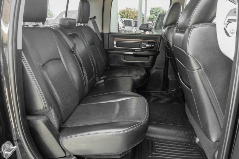 Dodge Ram 2500 2016 price $44,995