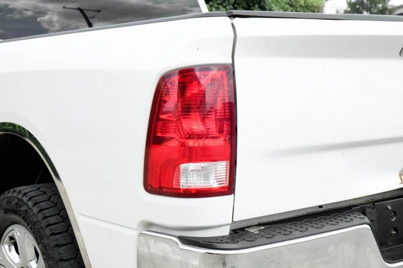 Dodge Ram 2500 2015 price $32,995