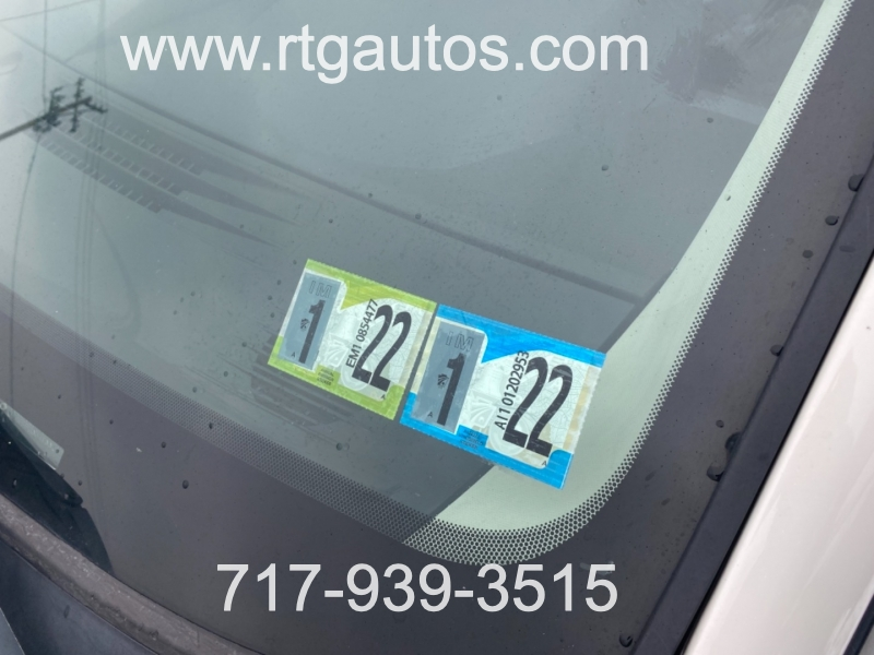 Dodge Grand Caravan 2008 price $4,200