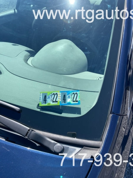 Chevrolet Malibu 2011 price $4,000