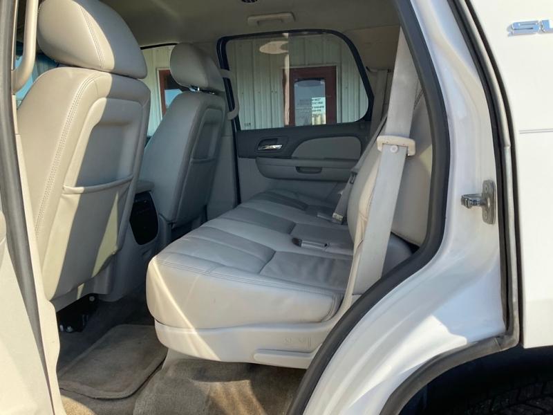 GMC YUKON 2012 price $15,995