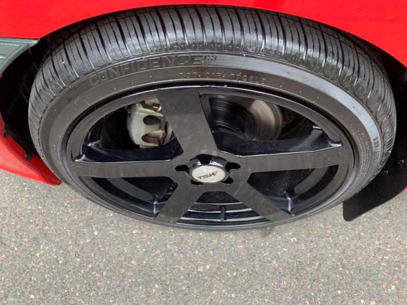 Scion FR-S 2013 price $16,495