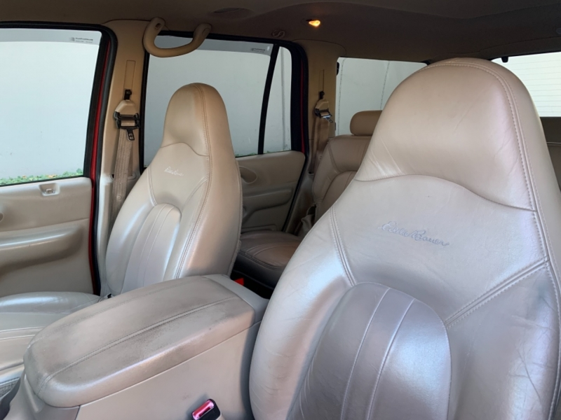 Ford Expedition 2000 price $3,500