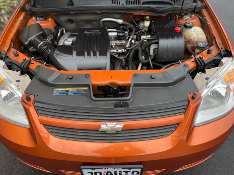 Chevrolet Cobalt 2006 price $4,995