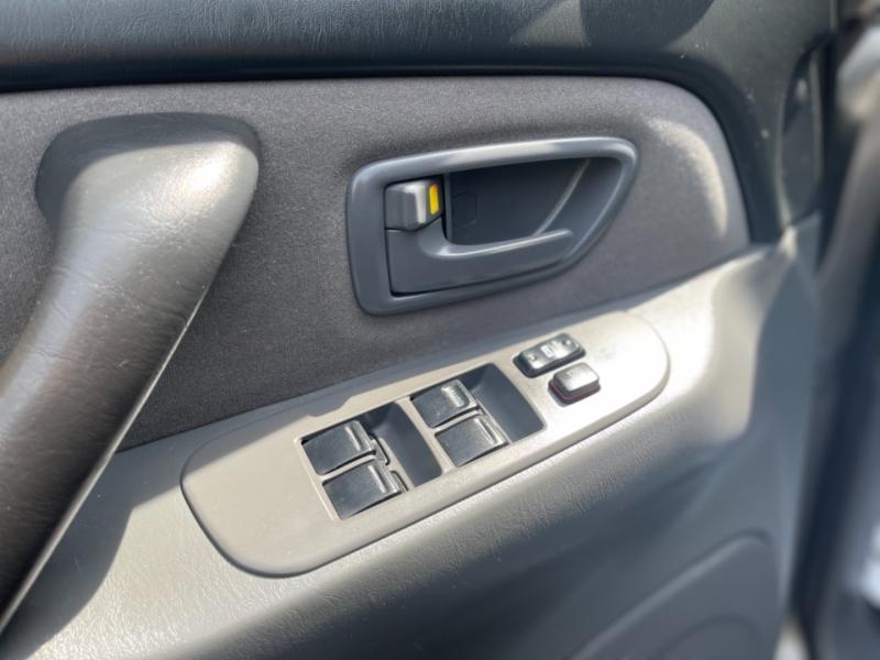 Toyota Tundra 2005 price $15,995