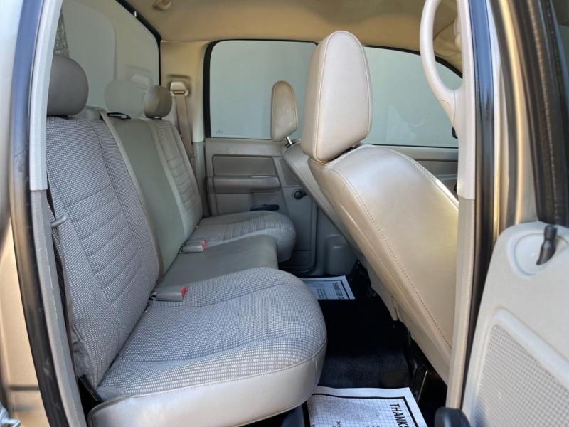 Dodge Ram 1500 2008 price $14,995