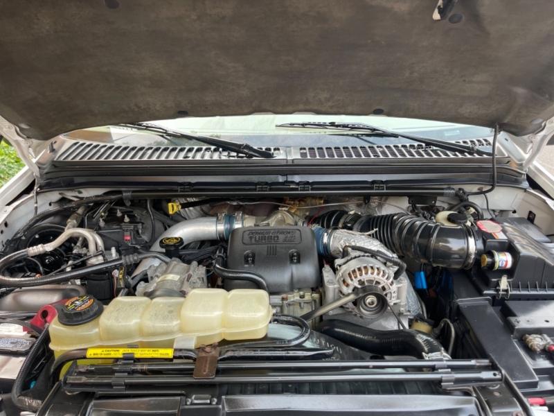 Ford Super Duty F-350 DRW 1999 price $29,995