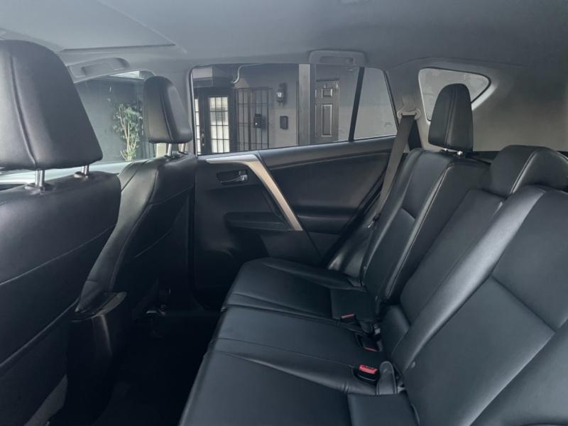 Toyota RAV4 2014 price $13,990