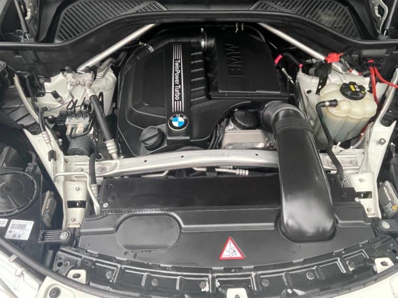 BMW X5 2016 price $27,990