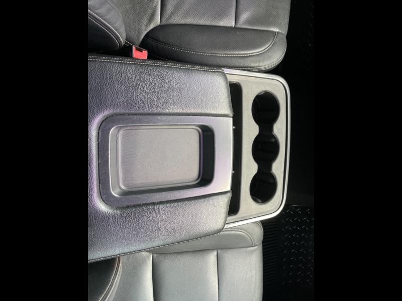 Chevrolet Silverado 1500 2015 price $32,490