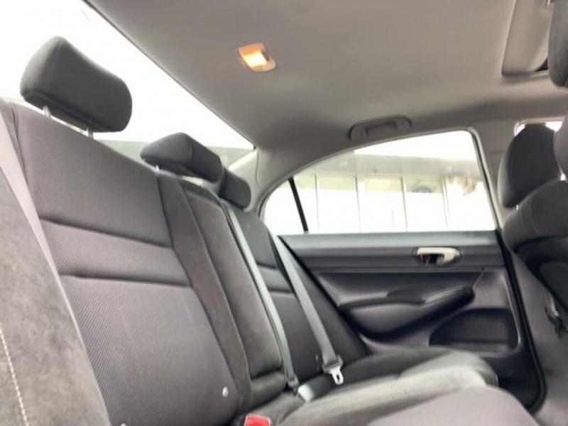 Honda Civic 2011 price $6,988