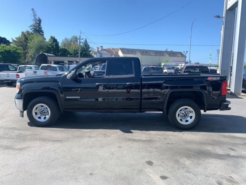 GMC Sierra 1500 2014 price $23,888