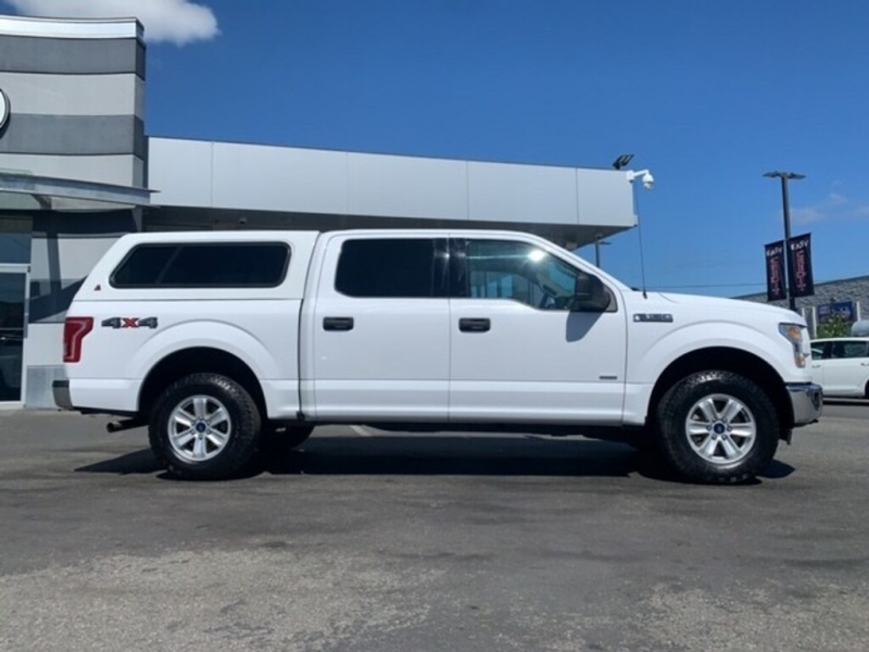 Ford F-150 2016 price $28,888