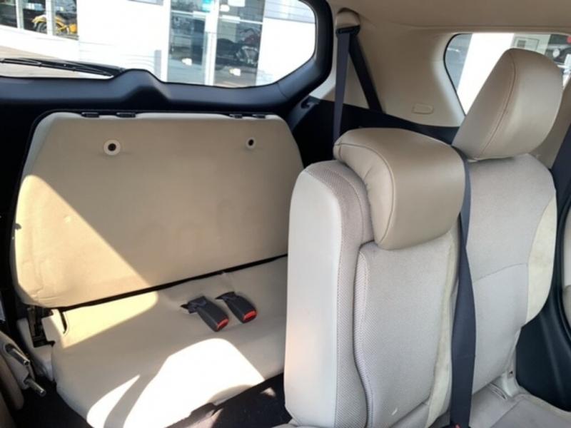 Mitsubishi Outlander 2013 price $12,888