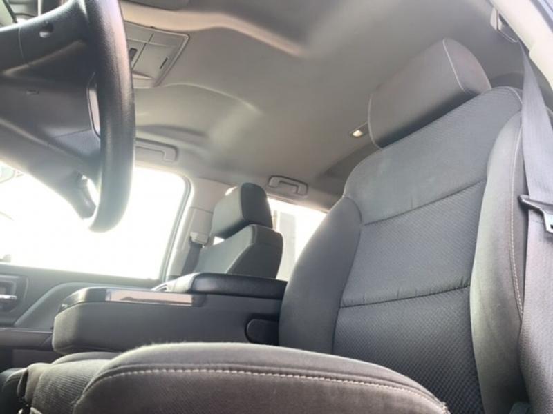 GMC Sierra 3500HD 2019 price $65,888