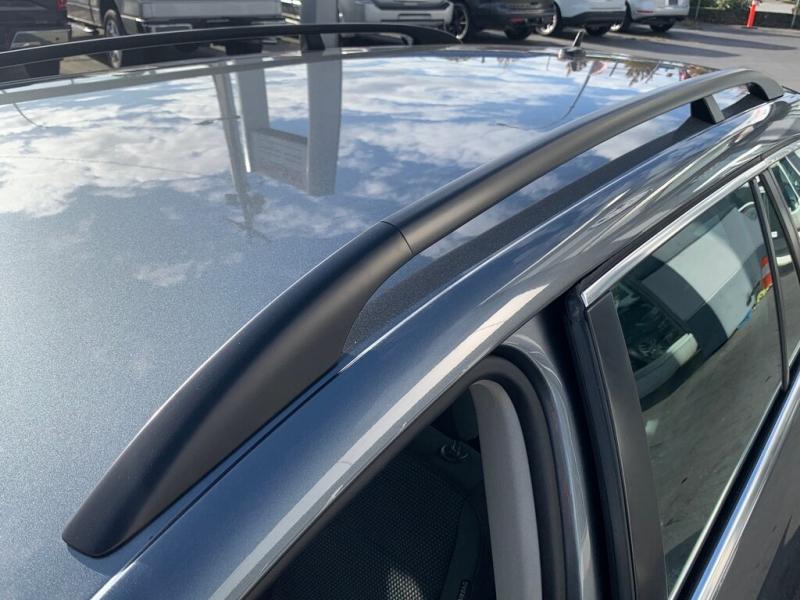 Volkswagen Golf 2014 price $9,998