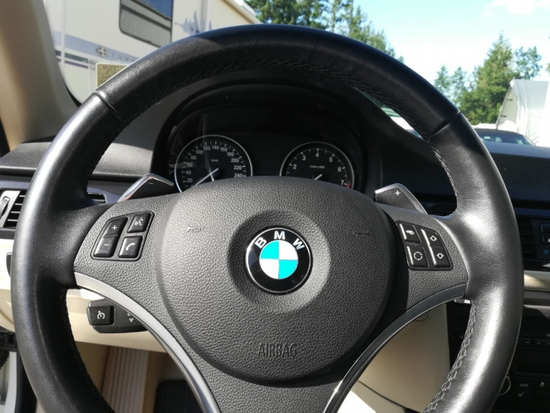 BMW 3-Series 2013 price $15,999