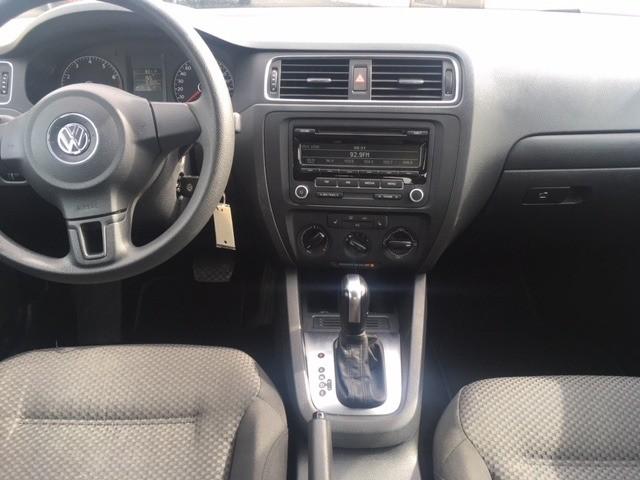 Volkswagen Jetta 2014 price $8,888