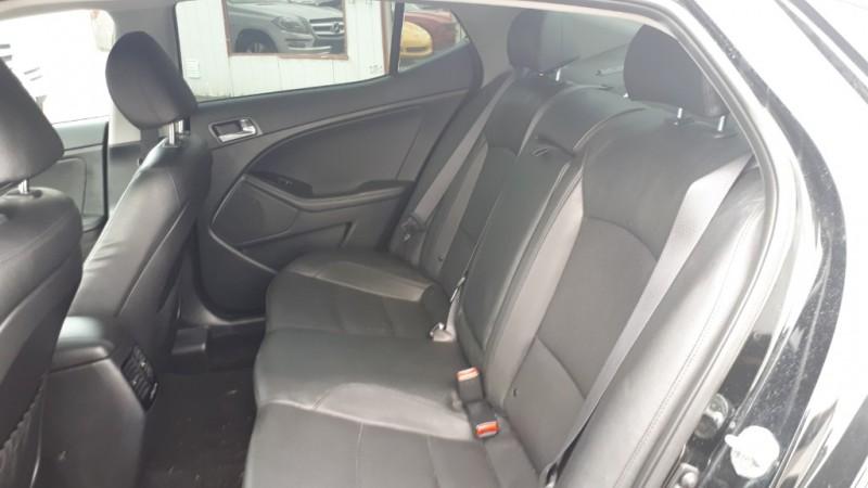 Kia Optima 2014 price $14,888