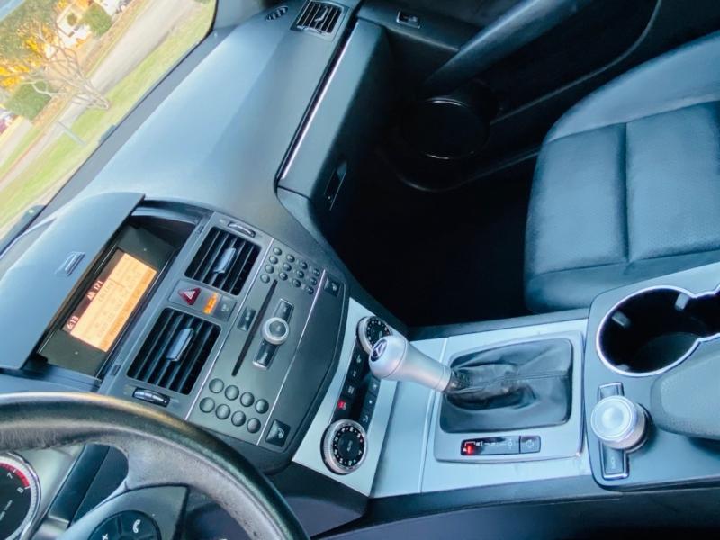 MERCEDES-BENZ C-CLASS 2010 price $7,990