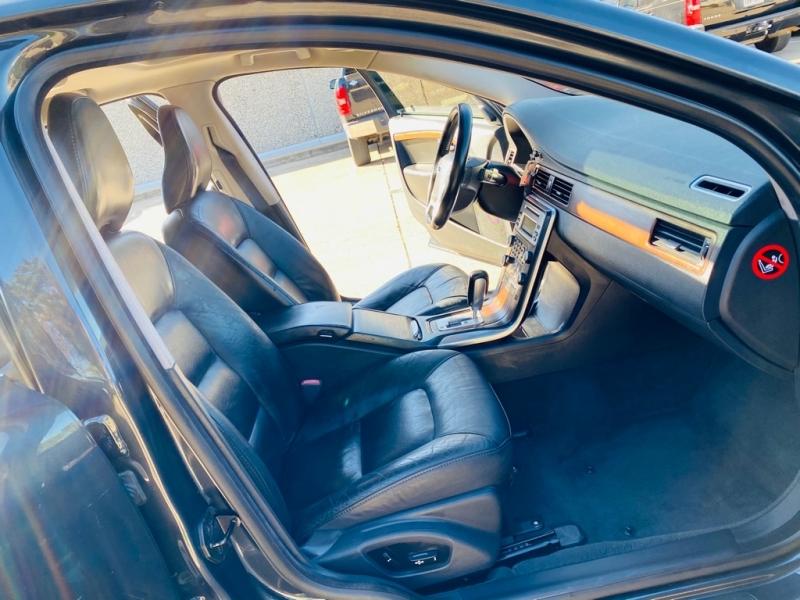 VOLVO S80 2010 price $5,990